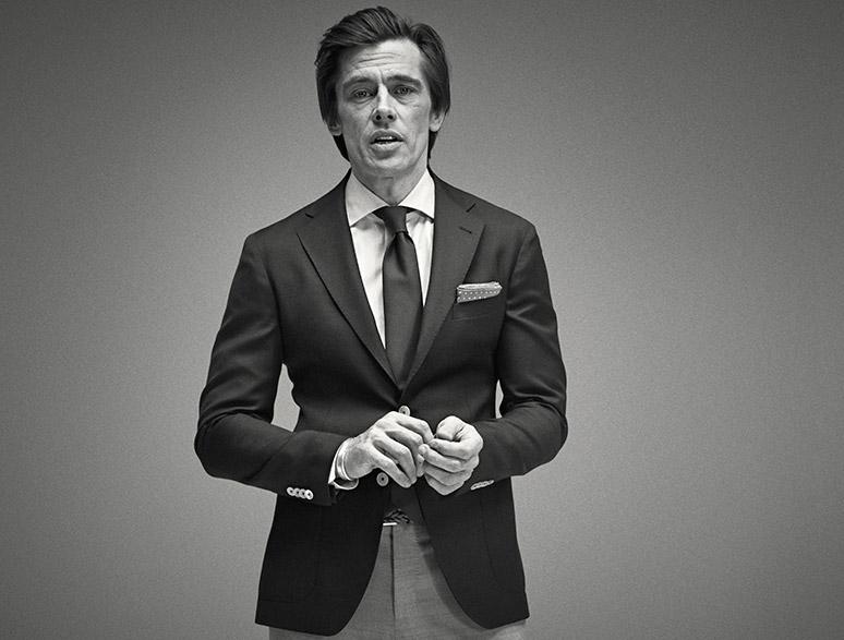 e98e77f6b28a9 Pytania czytelników #16 | Mr Vintage - rzeczowo o modzie męskiej ...