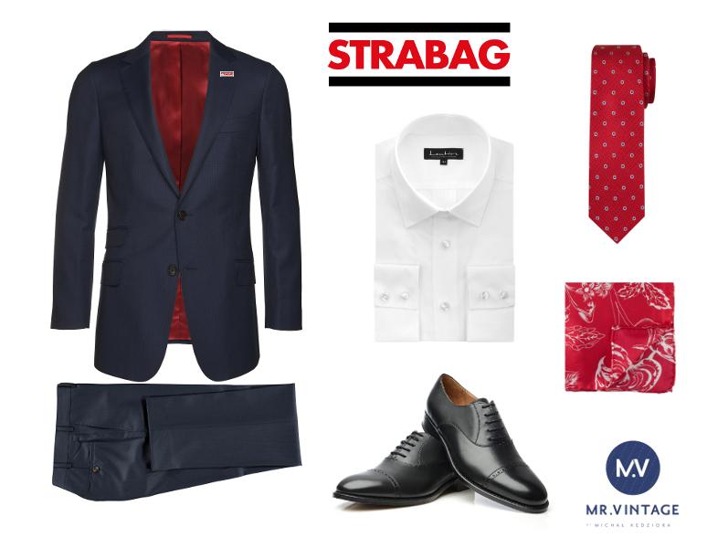 990506b7fa143d Pytania czytelników #16 | Mr Vintage - rzeczowo o modzie męskiej ...