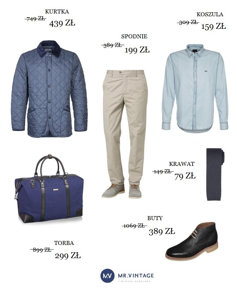 d7d39f883b2a0 110 wyprzedażowych okazji | Mr Vintage - rzeczowo o modzie męskiej ...
