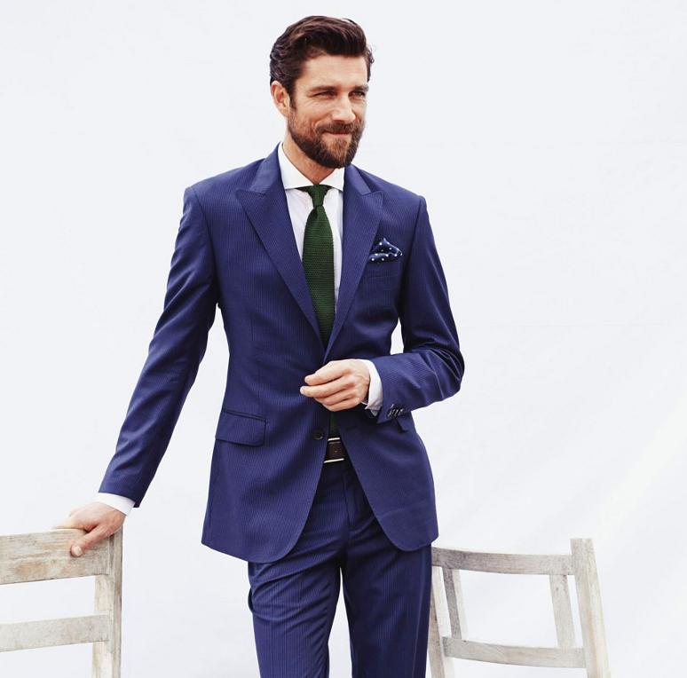 36688d654 Pytania czytelników #17 | Mr Vintage - rzeczowo o modzie męskiej ...