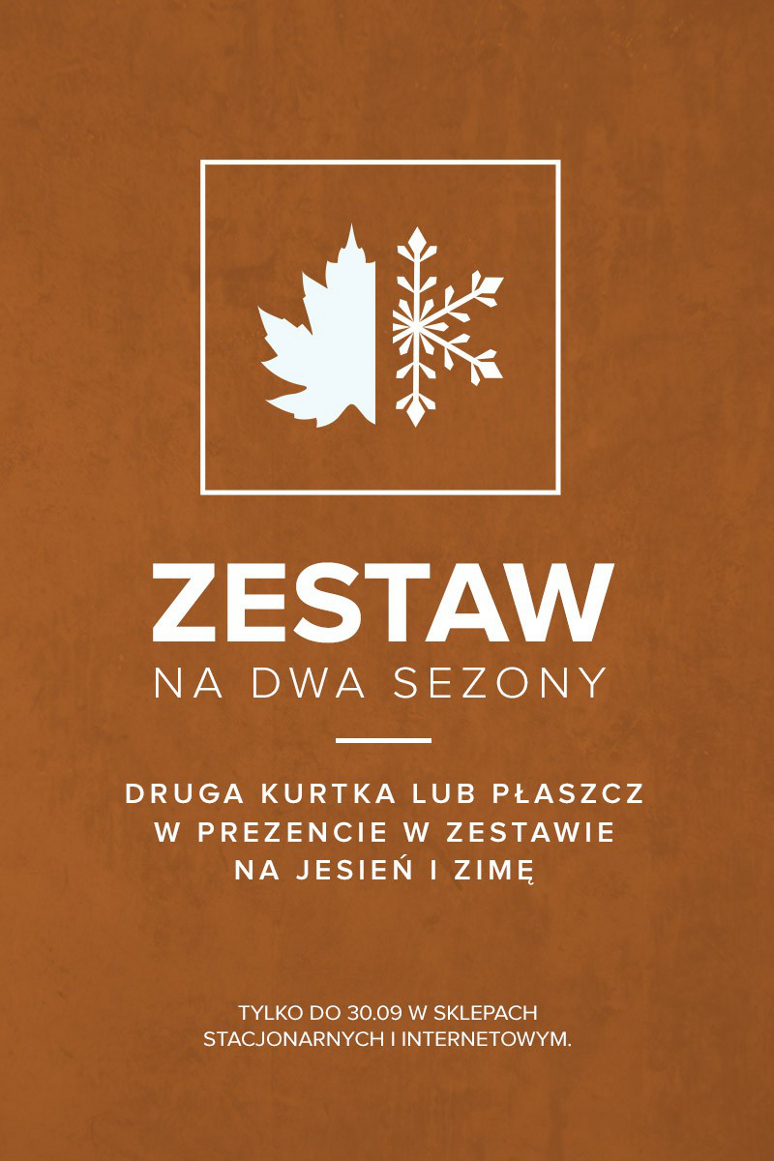 http://bytom.com.pl/kurtki-i-plaszcze-179-k