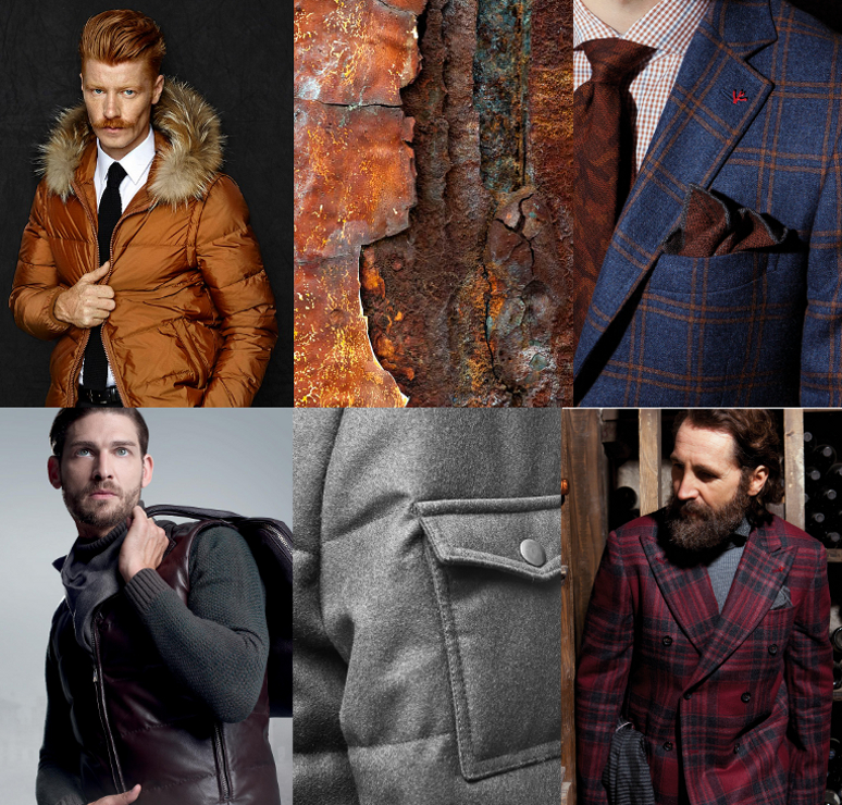 266b3063ebbd9 Trendy jesień-zima 2014. Subiektywny przegląd | Mr Vintage ...