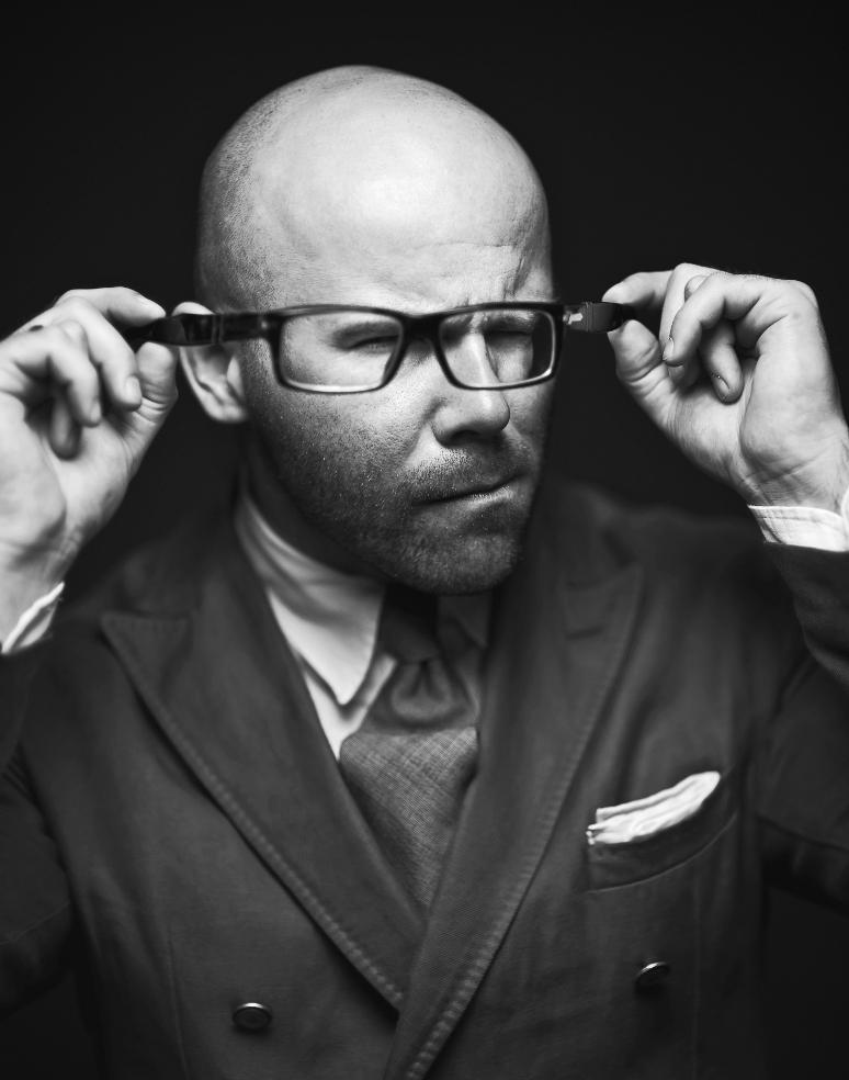 MrVintage pl Jak wybrać okulary korekcyjne 1
