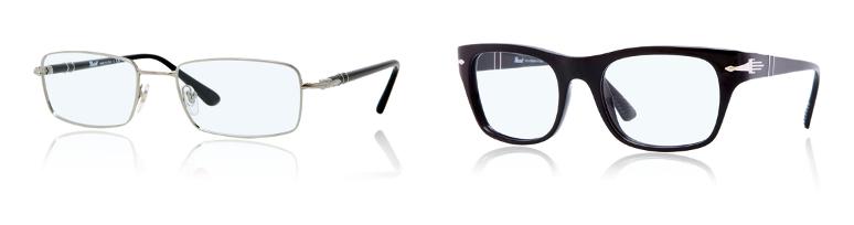 MrVintage pl Jak wybrać okulary korekcyjne 10