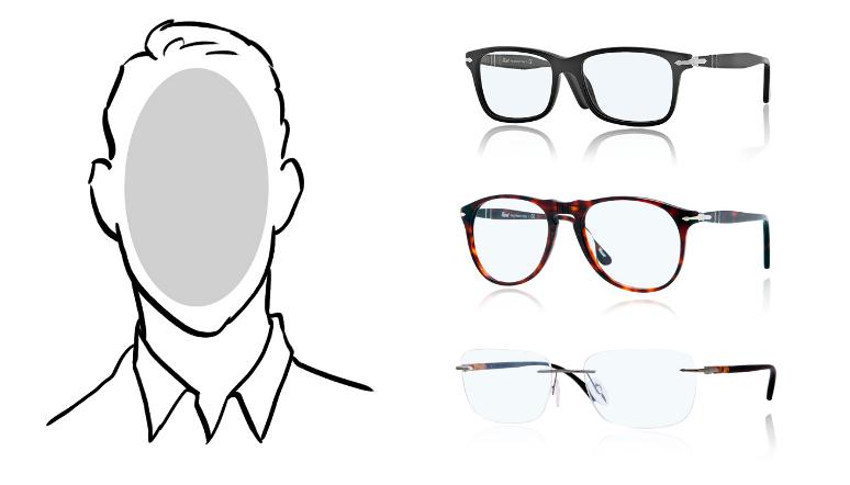 MrVintage pl Jak wybrać okulary korekcyjne 12