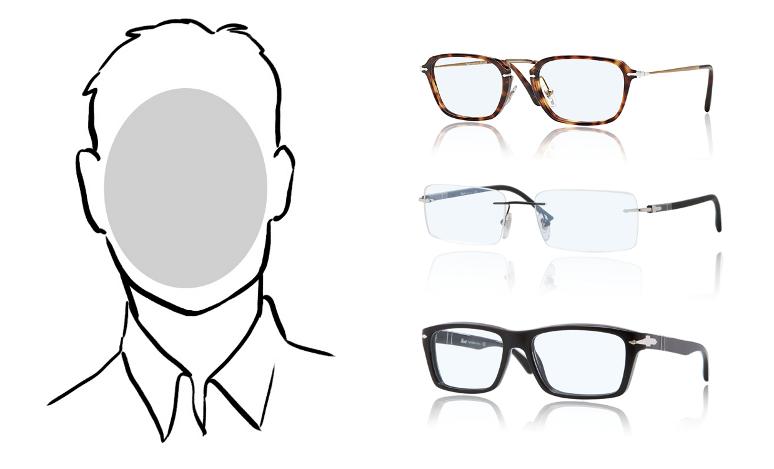 MrVintage pl Jak wybrać okulary korekcyjne 13