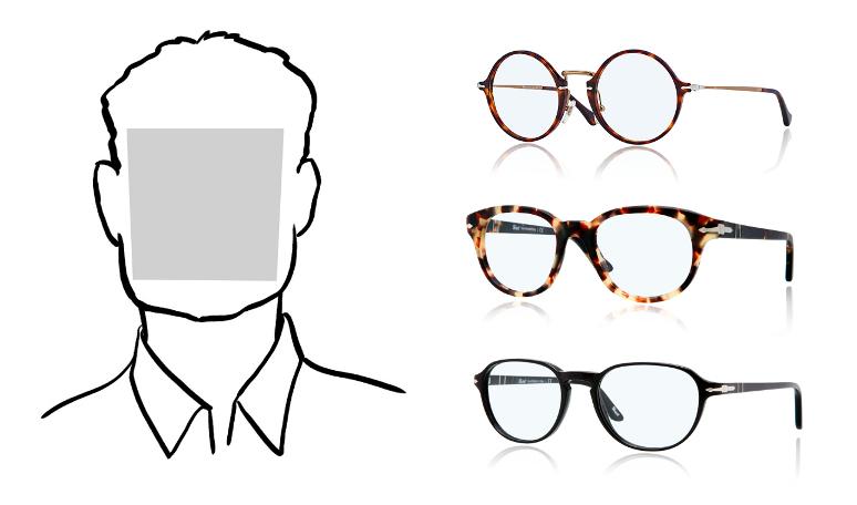 59f1d02e4cae28 Jak wybrać okulary korekcyjne? | Mr Vintage - rzeczowo o modzie ...