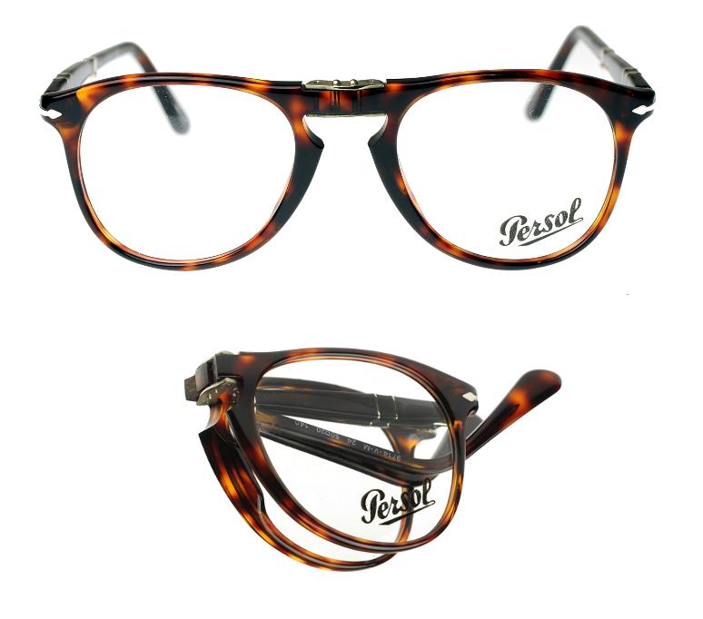 MrVintage pl Jak wybrać okulary korekcyjne 3