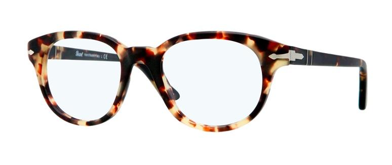 MrVintage pl Jak wybrać okulary korekcyjne 4