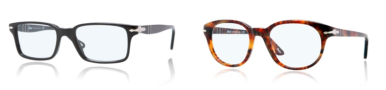 MrVintage pl Jak wybrać okulary korekcyjne 7