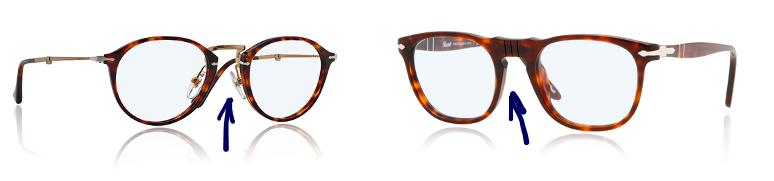 MrVintage pl Jak wybrać okulary korekcyjne 8