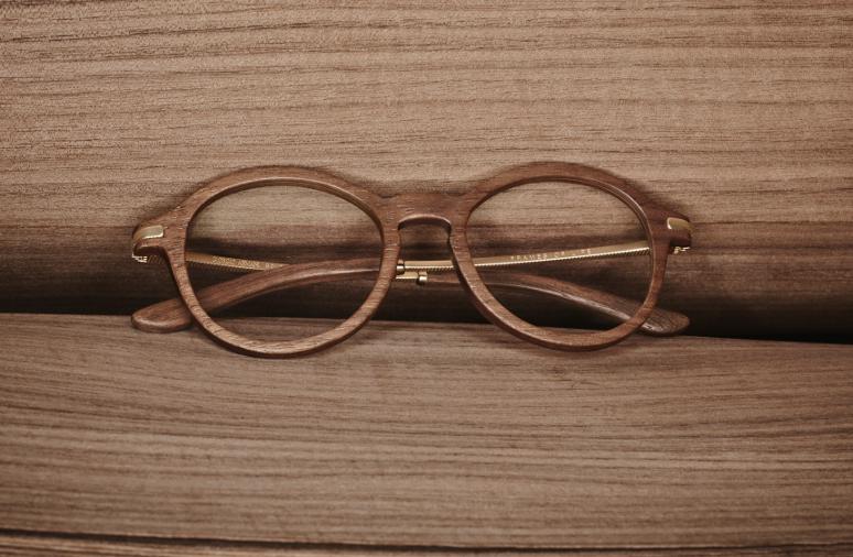 MrVintage pl Jak wybrać okulary korekcyjne 9