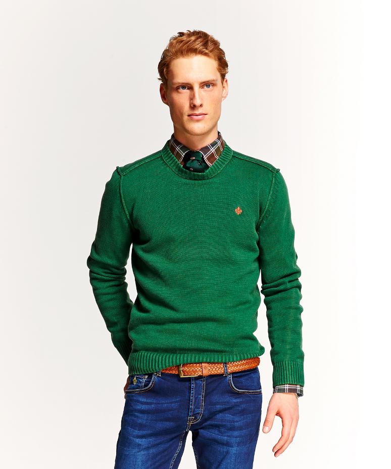 414d383530ac4 Czy sweter może zastąpić marynarkę? | Mr Vintage - rzeczowo o modzie ...