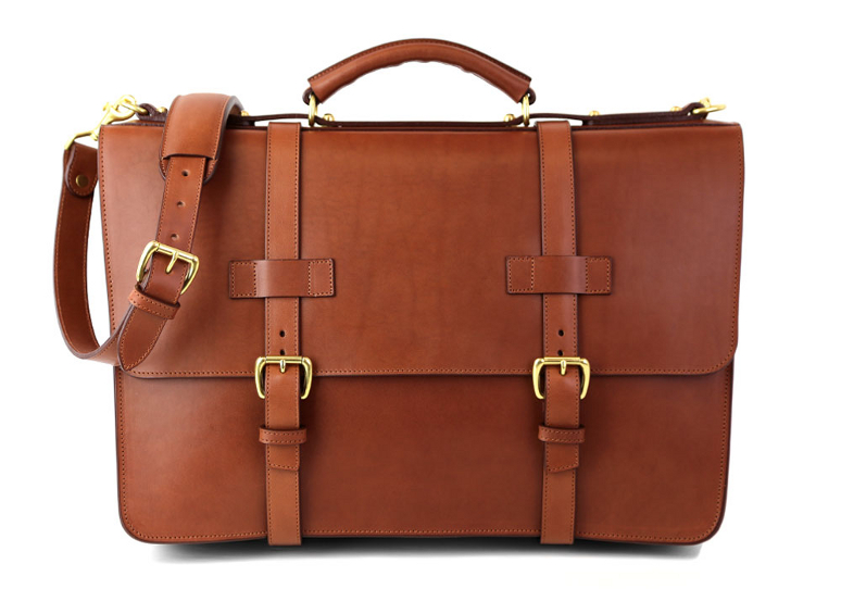 cognac_leather_american_briefcase_frank_clegg_made_in-usa_1_1