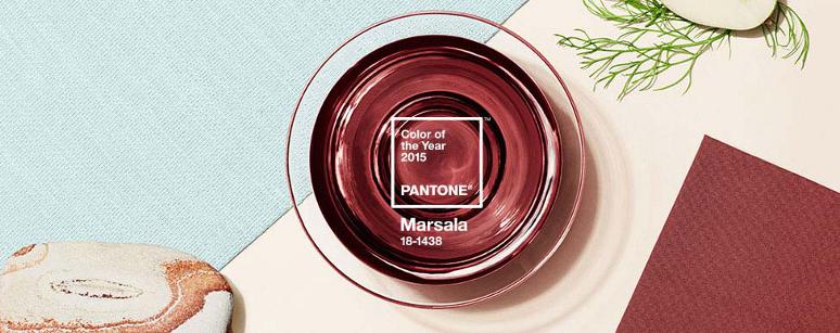 MrVintage pl Marsala 10