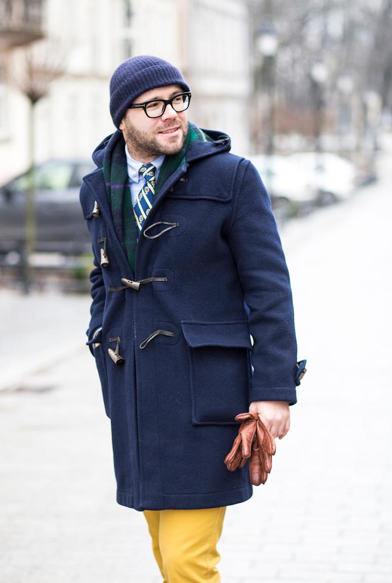 73e5a8abf9dea Budrysówka jest dobra na wszystko   Mr Vintage - rzeczowo o modzie ...