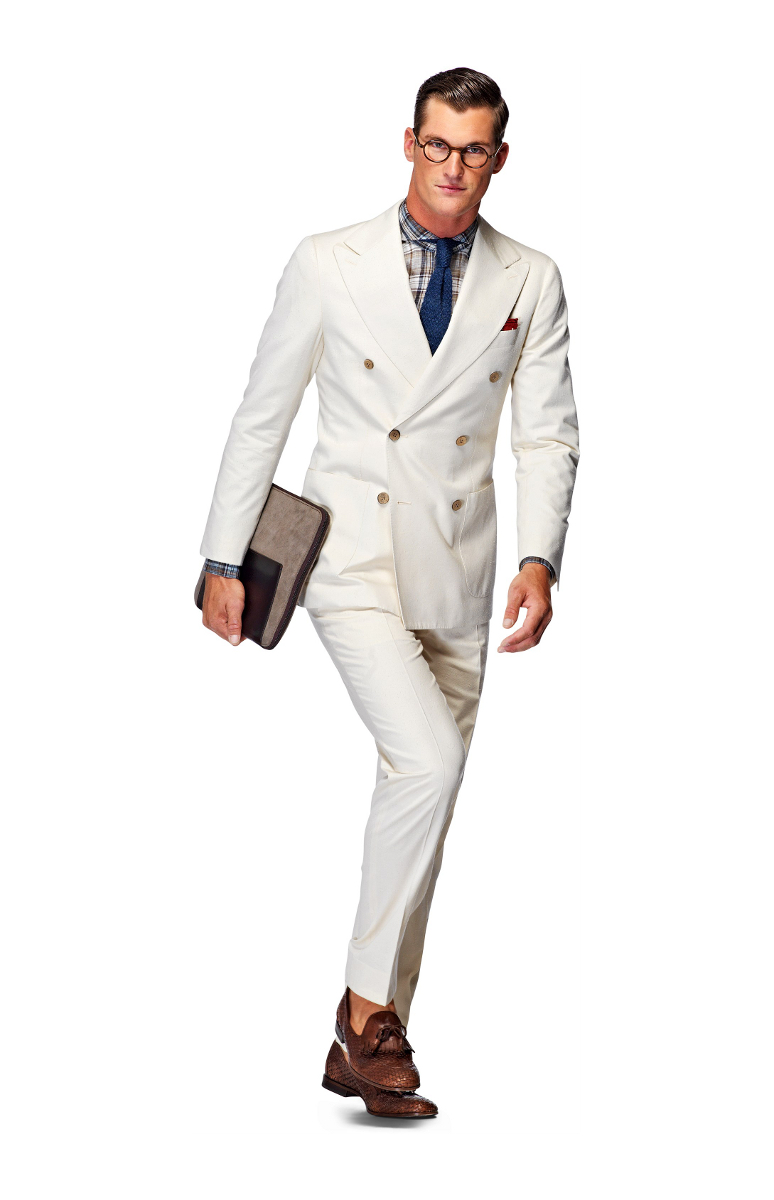 AA MrVintage pl Trendy WL 2015 Bialy garnitur 3