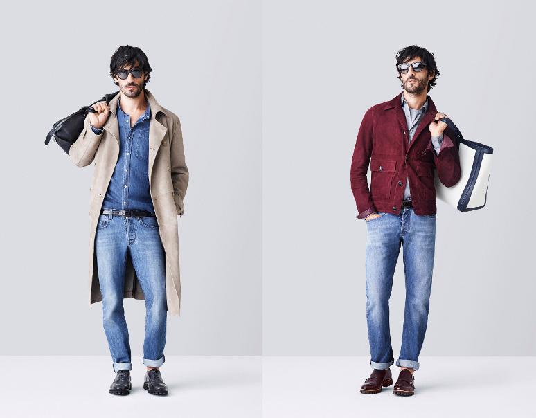 MrVintage pl Trendy WL 2015 Jasne jeansy 2