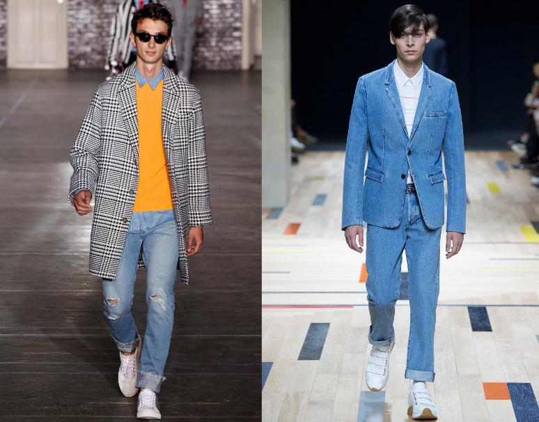 MrVintage pl Trendy WL 2015 Jasne jeansy 3