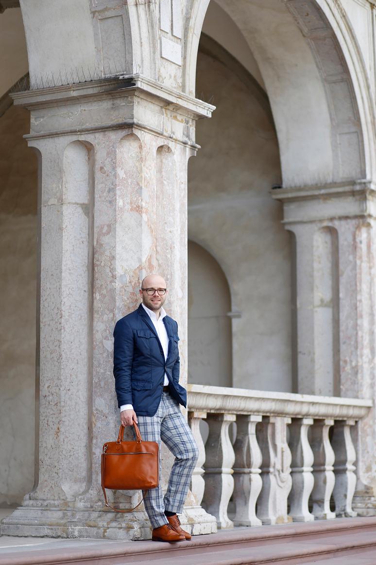 209562d63621bb Longwing, czyli długoskrzydłe buty | Mr Vintage - rzeczowo o modzie ...