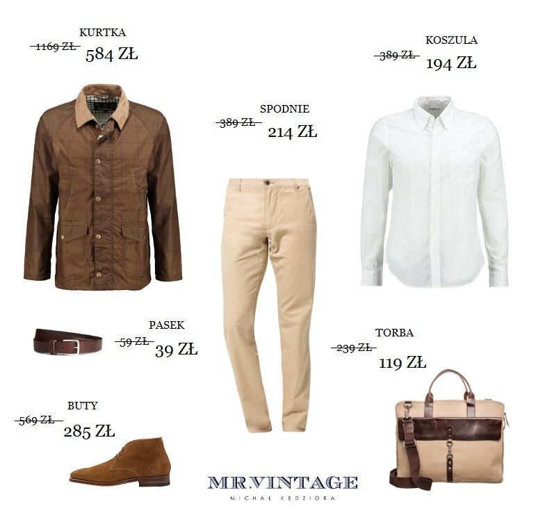 5f20a15b6ecf8 Przegląd wyprzedażowy cz. 1 | Mr Vintage - rzeczowo o modzie męskiej ...