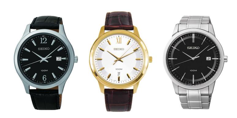 automatyczny klayczny czarny męskie zegarek forum