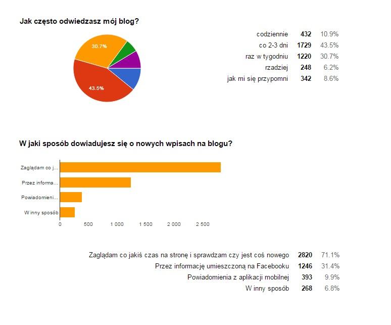 MrVintage pl Ankieta 3