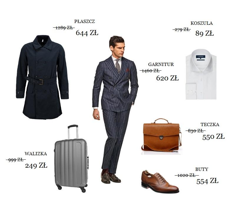10653fd479b05 Przegląd wyprzedażowy cz. 2 | Mr Vintage - rzeczowo o modzie męskiej ...