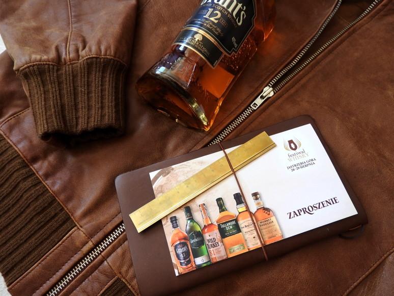Festiwal Whisky