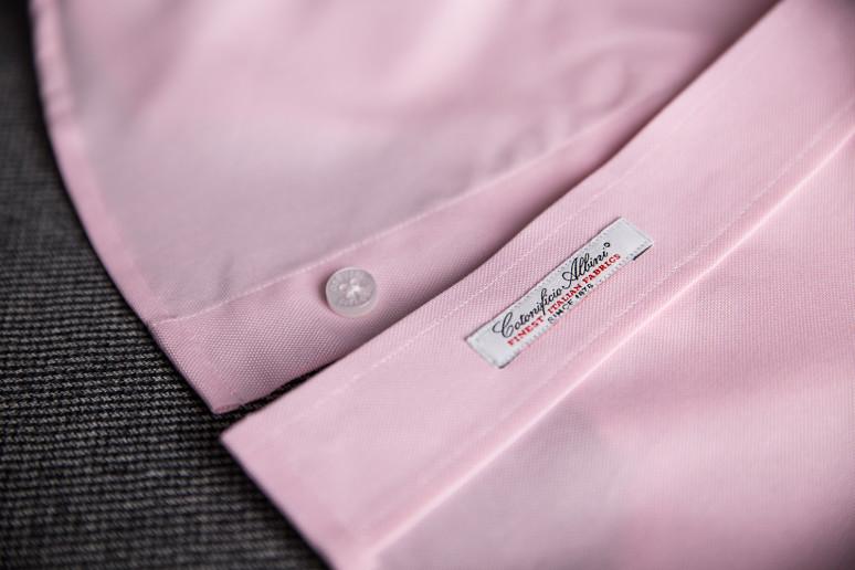 Limitowana kolekcja koszul OSOVSKI & Mr.Vintage – premiera  C3mqP