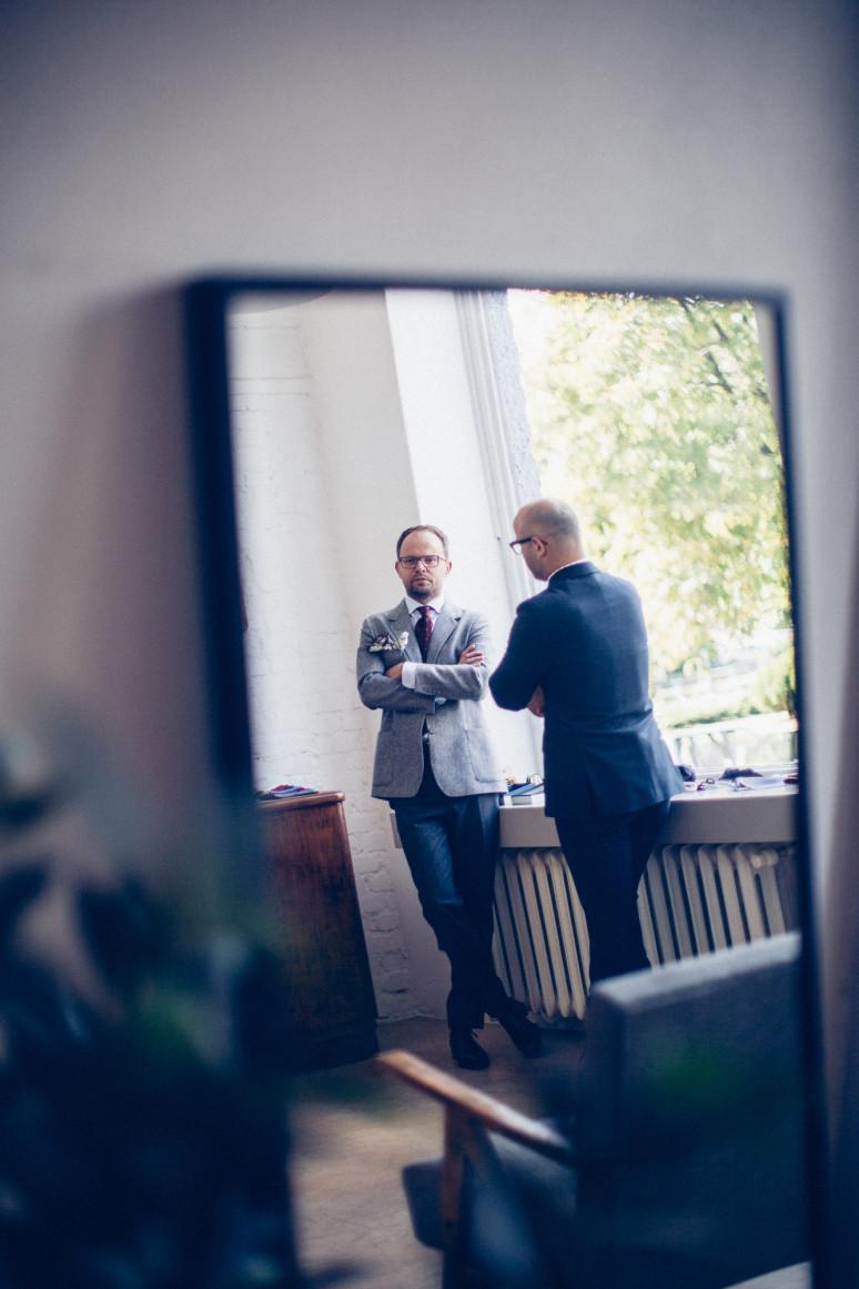 MrVintage pl Podróże w dobrym stylu Poszetka com 7
