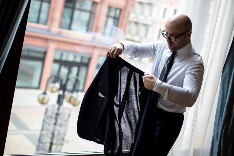 Mr Vintage pl Garderoba biznesowa w bagazu podrecznym 23