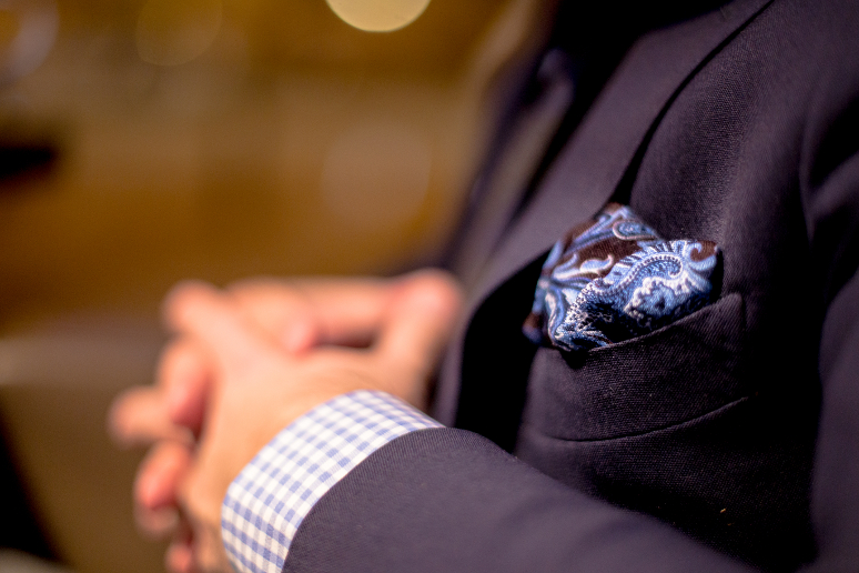 Mr Vintage pl Garderoba biznesowa w bagazu podrecznym 51
