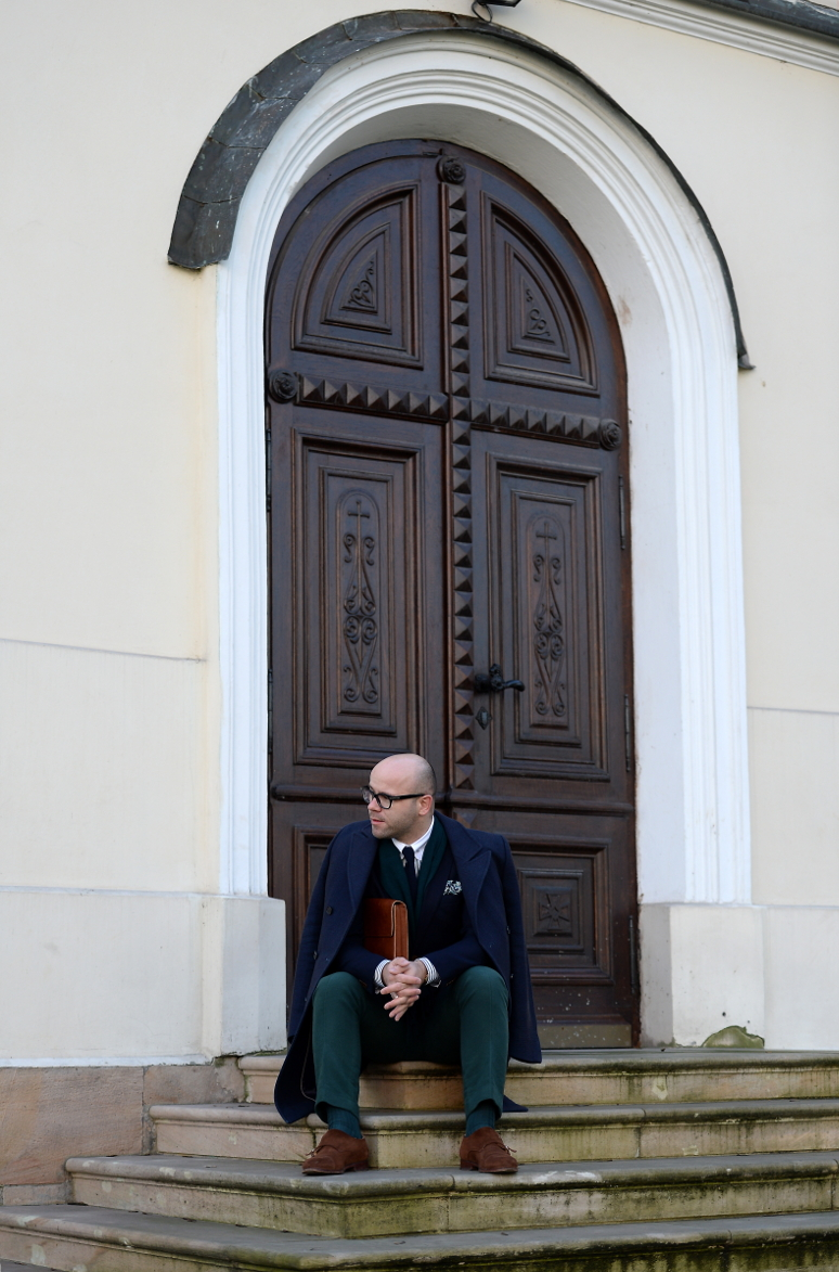 MrVintage pl Koszula na szpilke 9