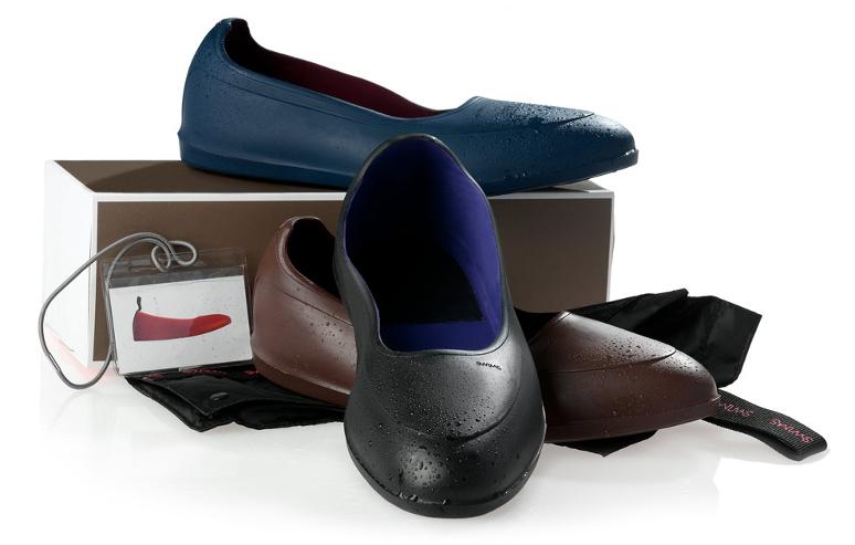 MrVintage pl Kalosze na buty 4