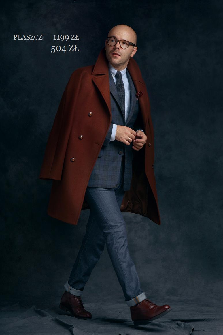 999aa95a3b718 Przegląd wyprzedażowy cz. 2 | Mr Vintage - rzeczowo o modzie męskiej ...