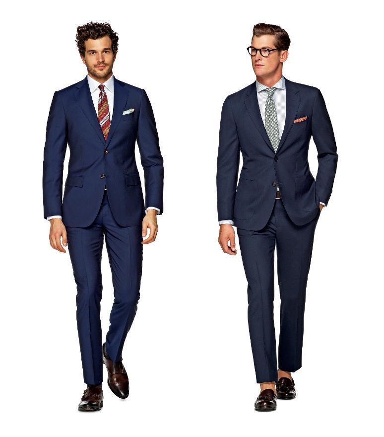 c4d5e73bd6fa0 Zestaw ubrań do pracy dla mężczyzny | Mr Vintage - rzeczowo o modzie ...