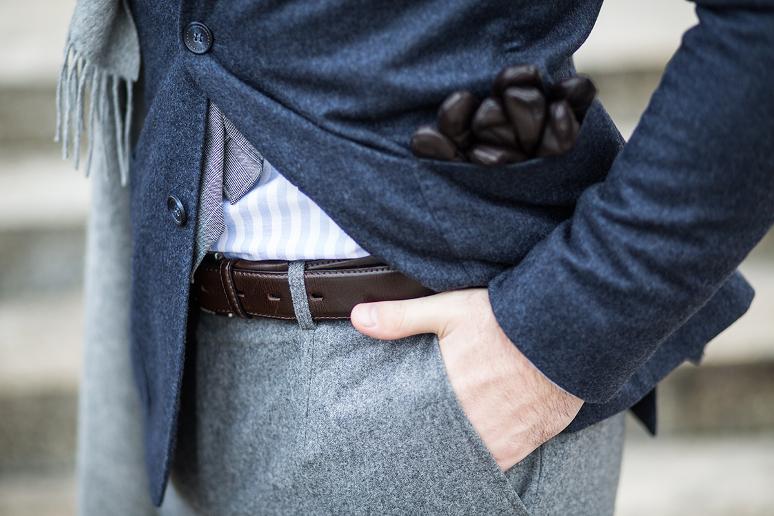 97c51376c3c24b Flanelowo | Mr Vintage - rzeczowo o modzie męskiej - Porady i Blog