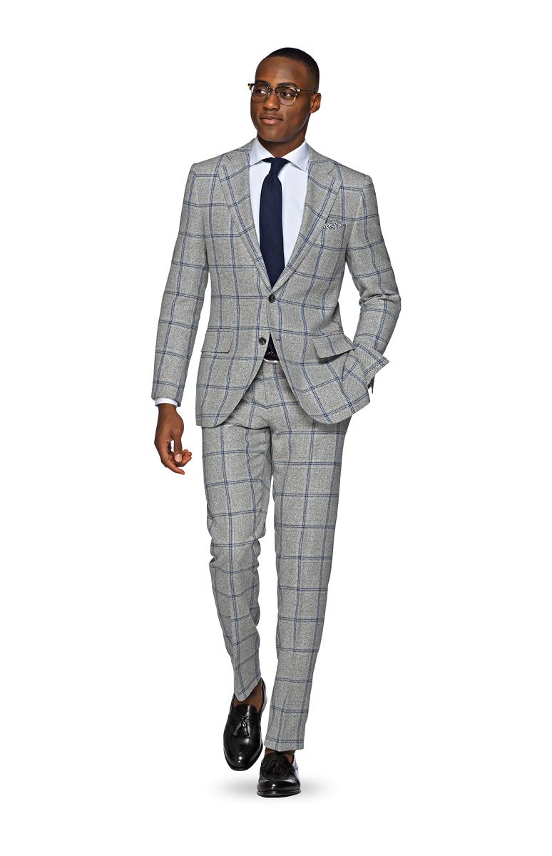 51d0cce647b8d 10 ulubionych. Suitsupply wiosna/lato 2016 | Mr Vintage - rzeczowo o ...