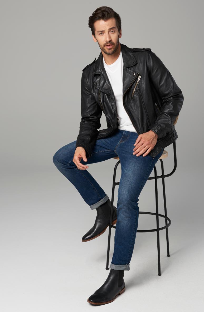 3041d6e2f893d Dżinsy – spodnie do wszystkiego? | Mr Vintage - rzeczowo o modzie ...