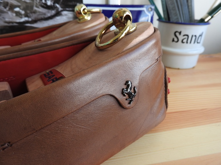 MrVintage NoszoneOcenione Tods 11