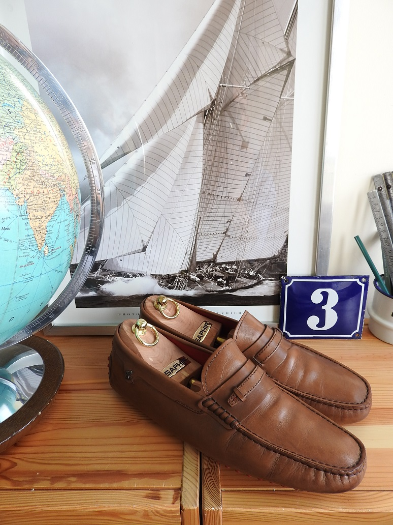 MrVintage NoszoneOcenione Tods 14