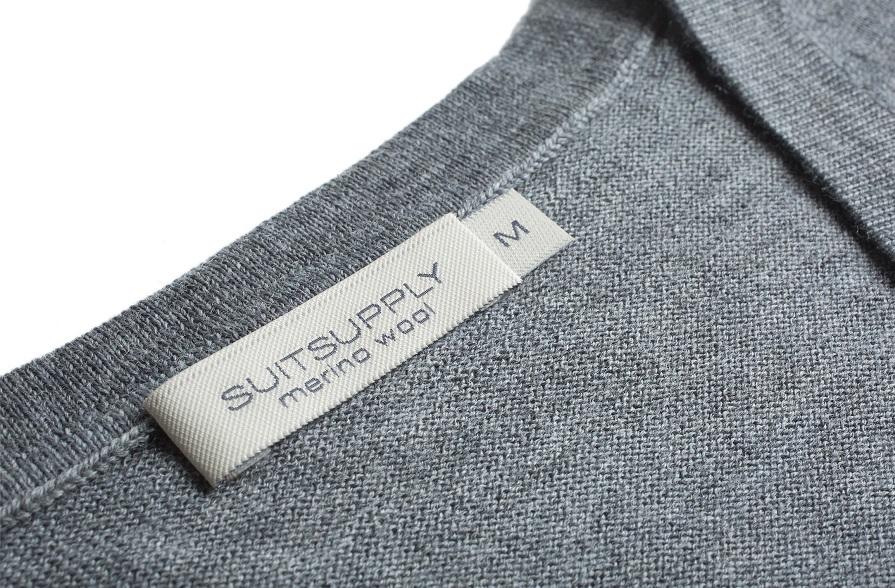Knitwear_Grey_V_Neck_Sw752_Suitsupply_Online_Store_3