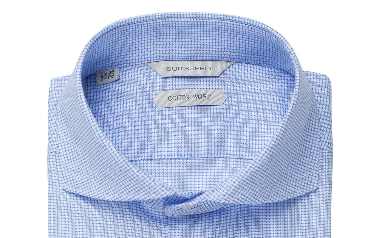 Shirts_Light_Blue_Shirt_Single_Cuff_H5187_Suitsupply_Online_Store_1