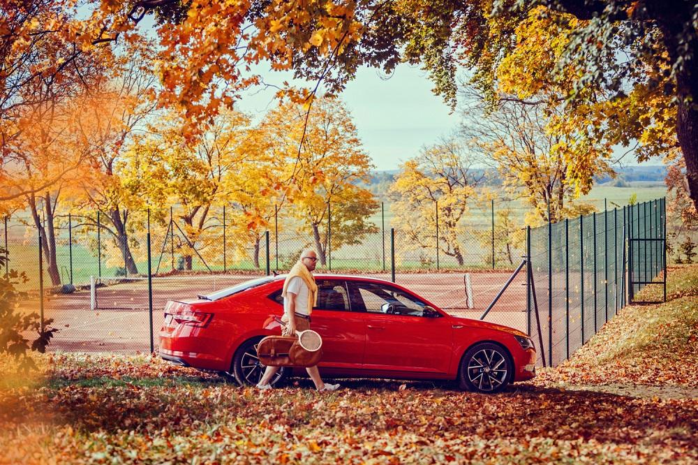 mrvintage-sportowe-klasyki-tenis-11
