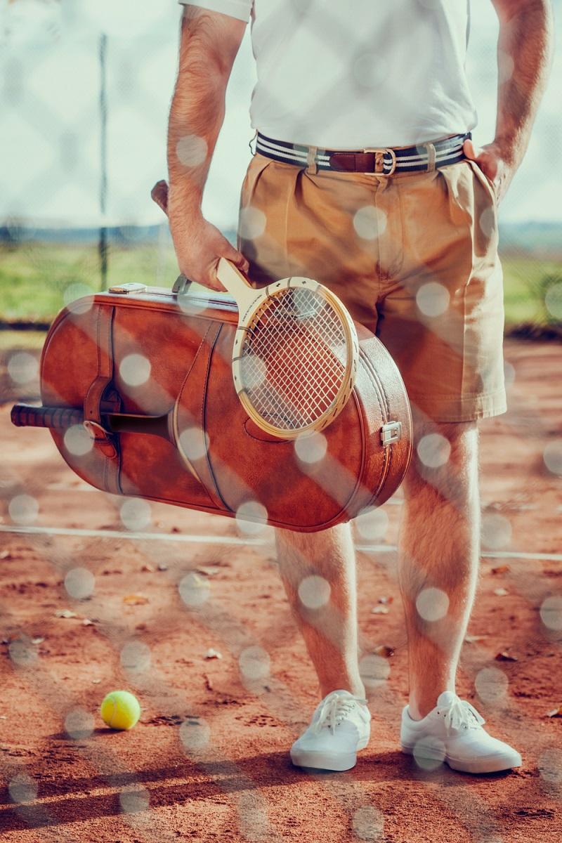mrvintage-sportowe-klasyki-tenis-12