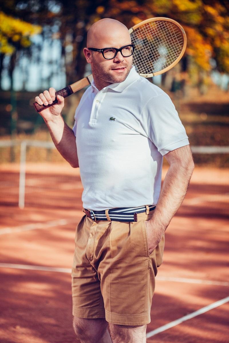 mrvintage-sportowe-klasyki-tenis-13