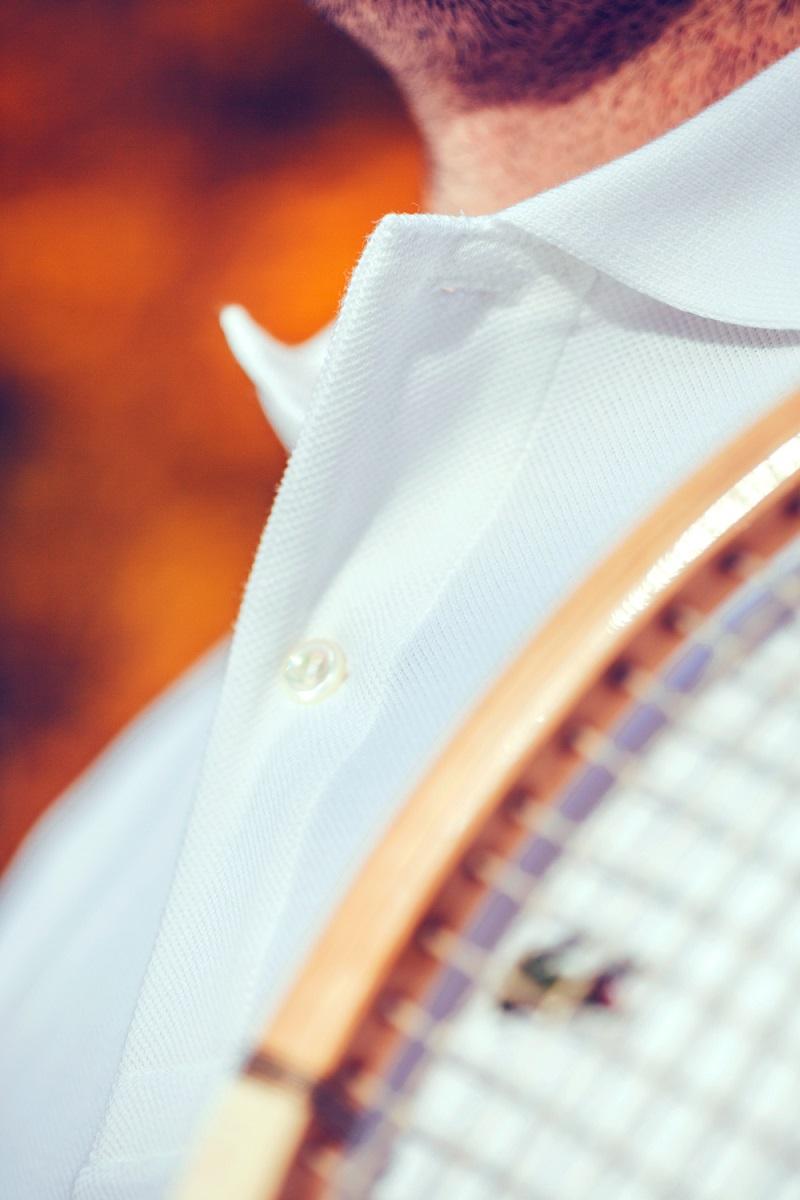 mrvintage-sportowe-klasyki-tenis-14