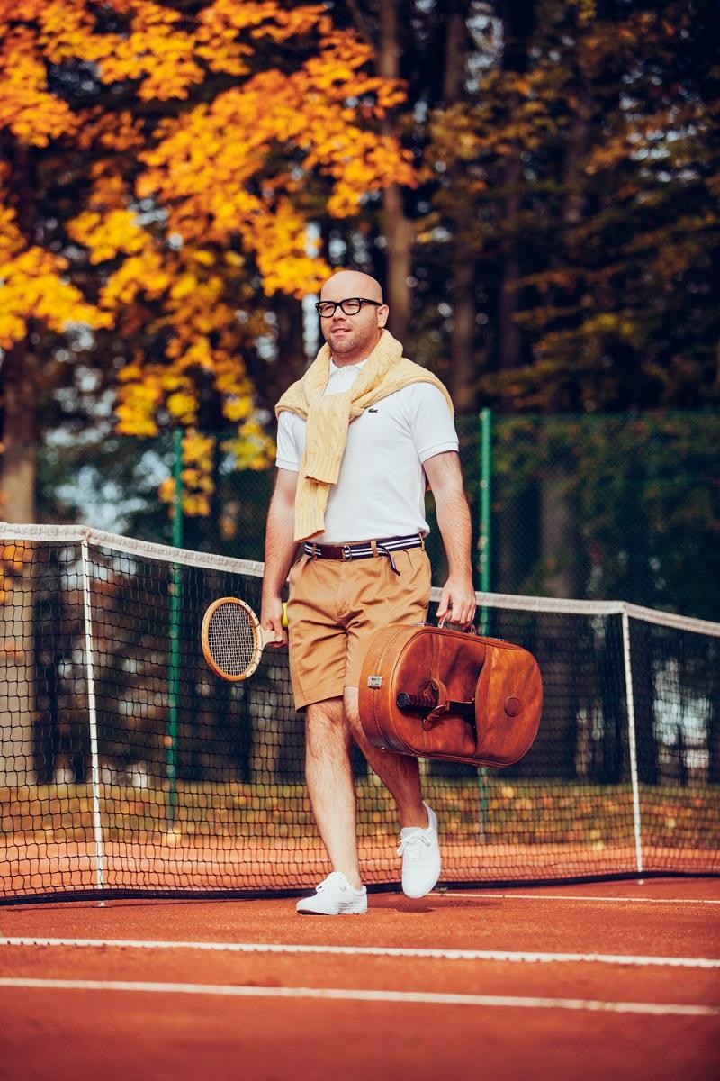 mrvintage-sportowe-klasyki-tenis-3