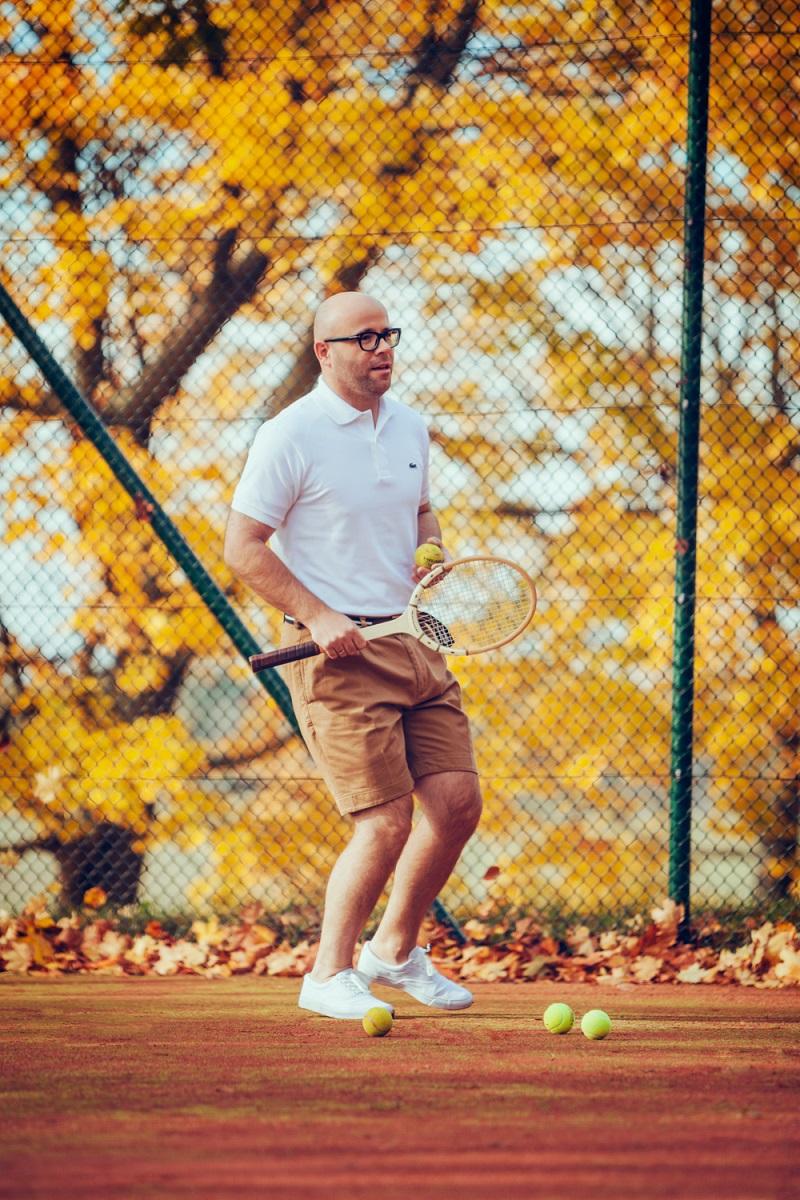 mrvintage-sportowe-klasyki-tenis-4